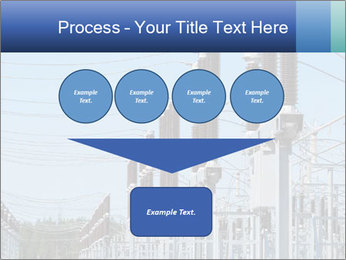 0000071486 PowerPoint Template - Slide 93