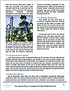 0000071486 Word Template - Page 4