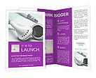 0000071487 Brochure Templates