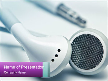 0000071487 PowerPoint Template - Slide 1