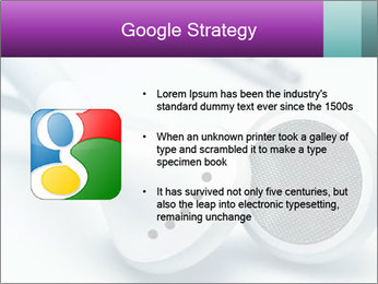 0000071487 PowerPoint Template - Slide 10