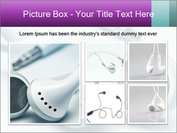 0000071487 PowerPoint Template - Slide 19