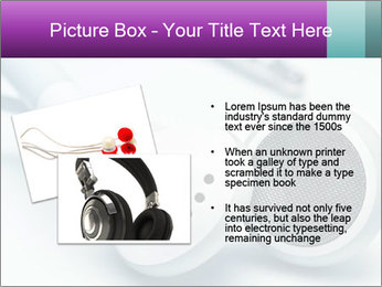 0000071487 PowerPoint Template - Slide 20
