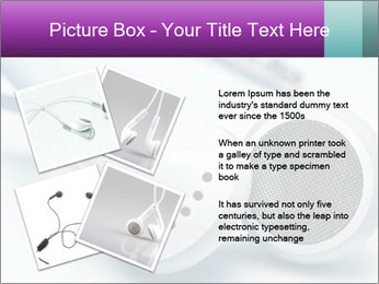 0000071487 PowerPoint Template - Slide 23