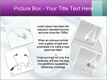 0000071487 PowerPoint Template - Slide 24