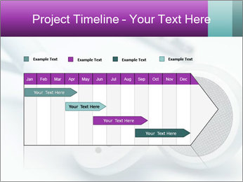 0000071487 PowerPoint Template - Slide 25