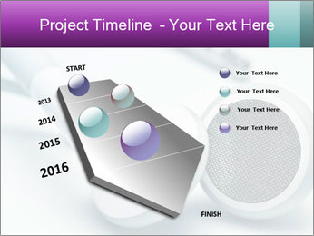 0000071487 PowerPoint Template - Slide 26