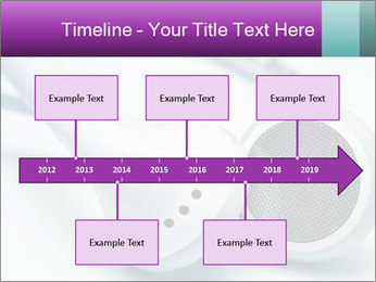 0000071487 PowerPoint Template - Slide 28