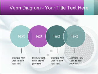 0000071487 PowerPoint Template - Slide 32