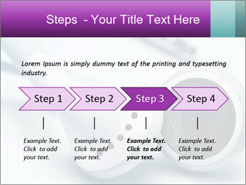 0000071487 PowerPoint Template - Slide 4