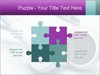 0000071487 PowerPoint Template - Slide 43