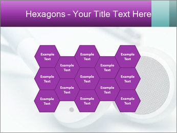 0000071487 PowerPoint Template - Slide 44