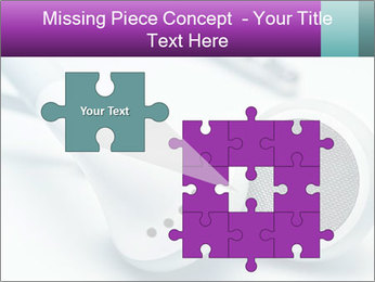 0000071487 PowerPoint Template - Slide 45