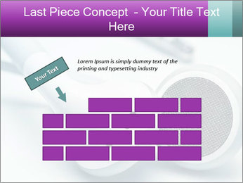 0000071487 PowerPoint Template - Slide 46