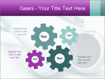0000071487 PowerPoint Template - Slide 47