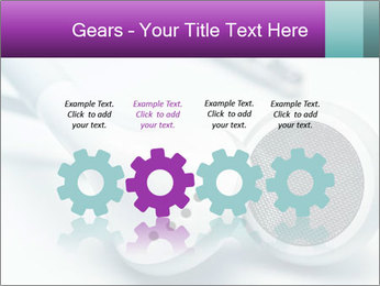 0000071487 PowerPoint Template - Slide 48