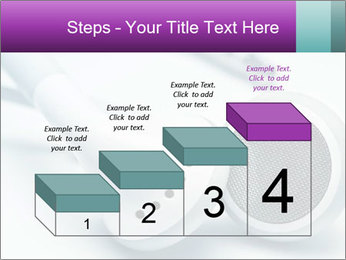 0000071487 PowerPoint Template - Slide 64
