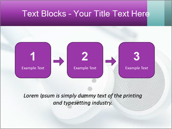 0000071487 PowerPoint Template - Slide 71