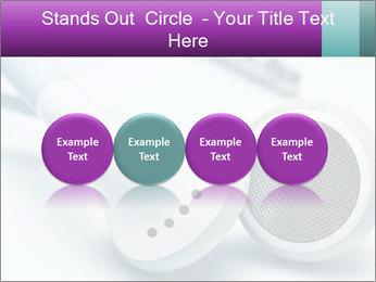 0000071487 PowerPoint Template - Slide 76
