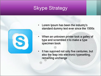 0000071487 PowerPoint Template - Slide 8