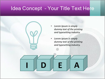 0000071487 PowerPoint Template - Slide 80