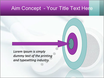 0000071487 PowerPoint Template - Slide 83
