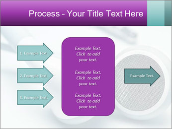 0000071487 PowerPoint Template - Slide 85