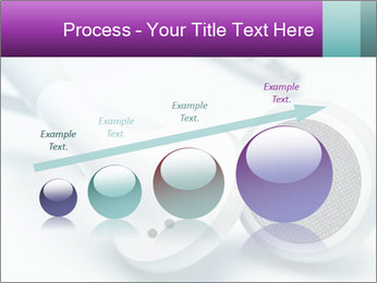 0000071487 PowerPoint Template - Slide 87