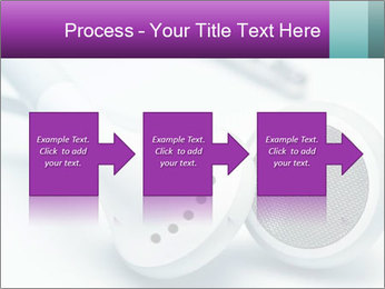 0000071487 PowerPoint Template - Slide 88