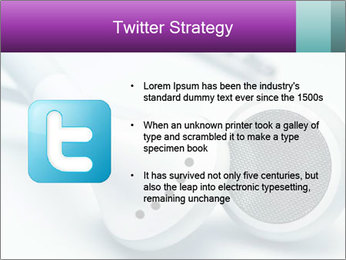 0000071487 PowerPoint Template - Slide 9