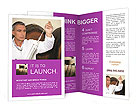 0000071488 Brochure Templates