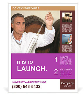 0000071488 Poster Template