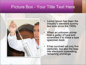 0000071488 PowerPoint Templates - Slide 13