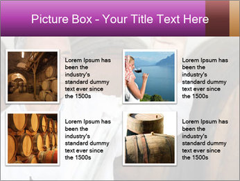 0000071488 PowerPoint Templates - Slide 14