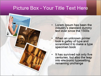 0000071488 PowerPoint Templates - Slide 17