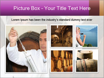 0000071488 PowerPoint Templates - Slide 19