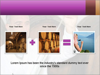 0000071488 PowerPoint Templates - Slide 22