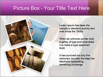 0000071488 PowerPoint Templates - Slide 23