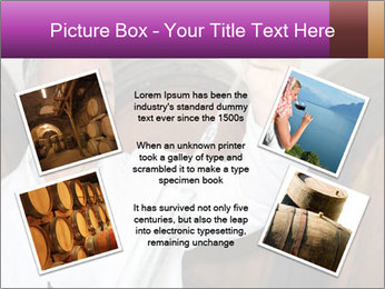 0000071488 PowerPoint Templates - Slide 24