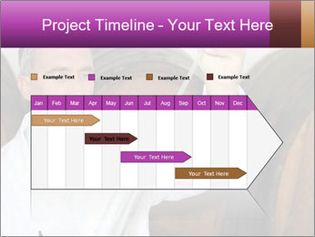 0000071488 PowerPoint Templates - Slide 25