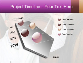 0000071488 PowerPoint Templates - Slide 26