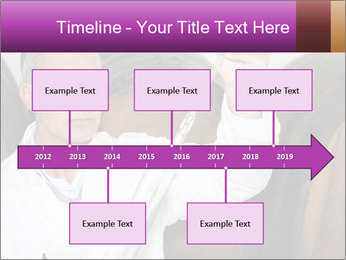 0000071488 PowerPoint Templates - Slide 28