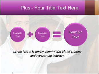 0000071488 PowerPoint Templates - Slide 75