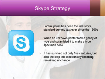 0000071488 PowerPoint Templates - Slide 8