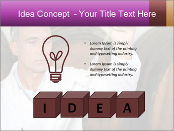 0000071488 PowerPoint Templates - Slide 80