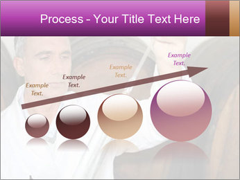0000071488 PowerPoint Templates - Slide 87