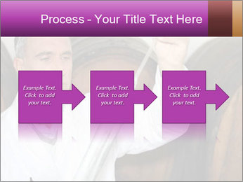 0000071488 PowerPoint Templates - Slide 88