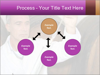 0000071488 PowerPoint Templates - Slide 91