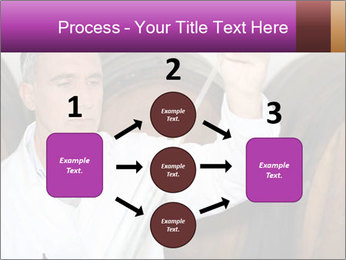0000071488 PowerPoint Templates - Slide 92