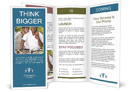 0000071489 Brochure Templates